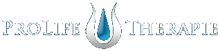ProLife Therapie Logo