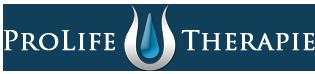 ProLife Therapie Logo